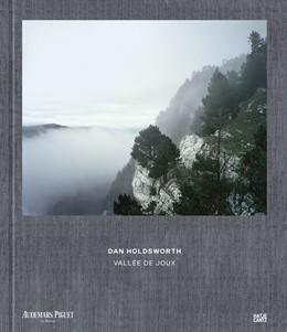 Abbildung von Dan Holdsworth | 1. Auflage | 2018 | beck-shop.de
