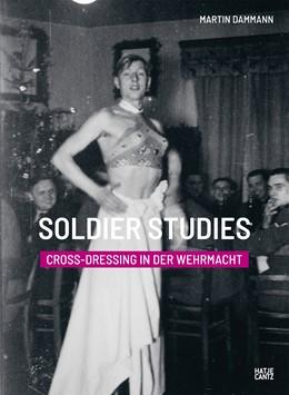 Abbildung von Dammann | Soldier Studies | 1. Auflage | 2018 | beck-shop.de