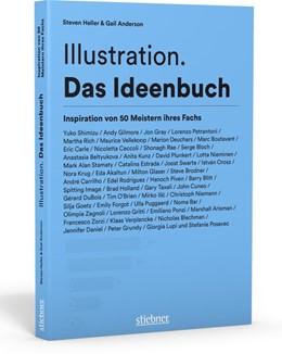 Abbildung von Heller / Anderson | Illustration | 1. Auflage | 2018 | beck-shop.de