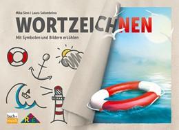 Abbildung von Sinn / Solombrino | Wortzeichnen | 1. Auflage | 2018 | beck-shop.de