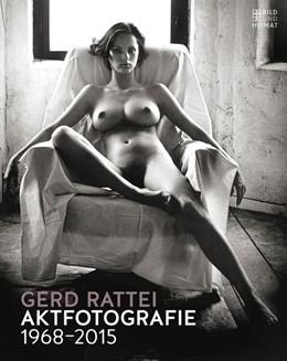 Abbildung von Aktfotografie | 1. Auflage | 2018 | beck-shop.de