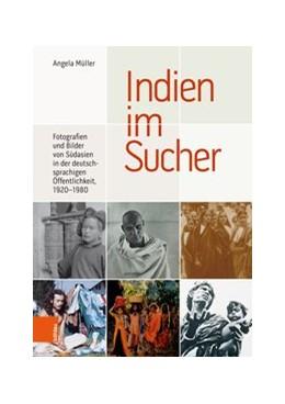 Abbildung von Müller | Indien im Sucher | 2019 | Fotografien und Bilder von Süd...