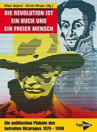 Abbildung von Bujard / Wirper | Die Revolution ist ein Buch und ein freier Mensch | 2007
