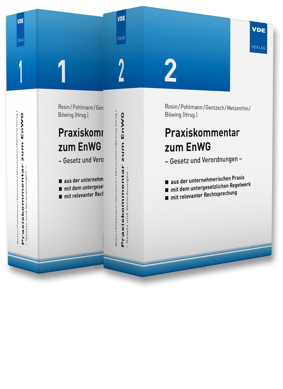 Produktabbildung für 978-3-8007-4632-3