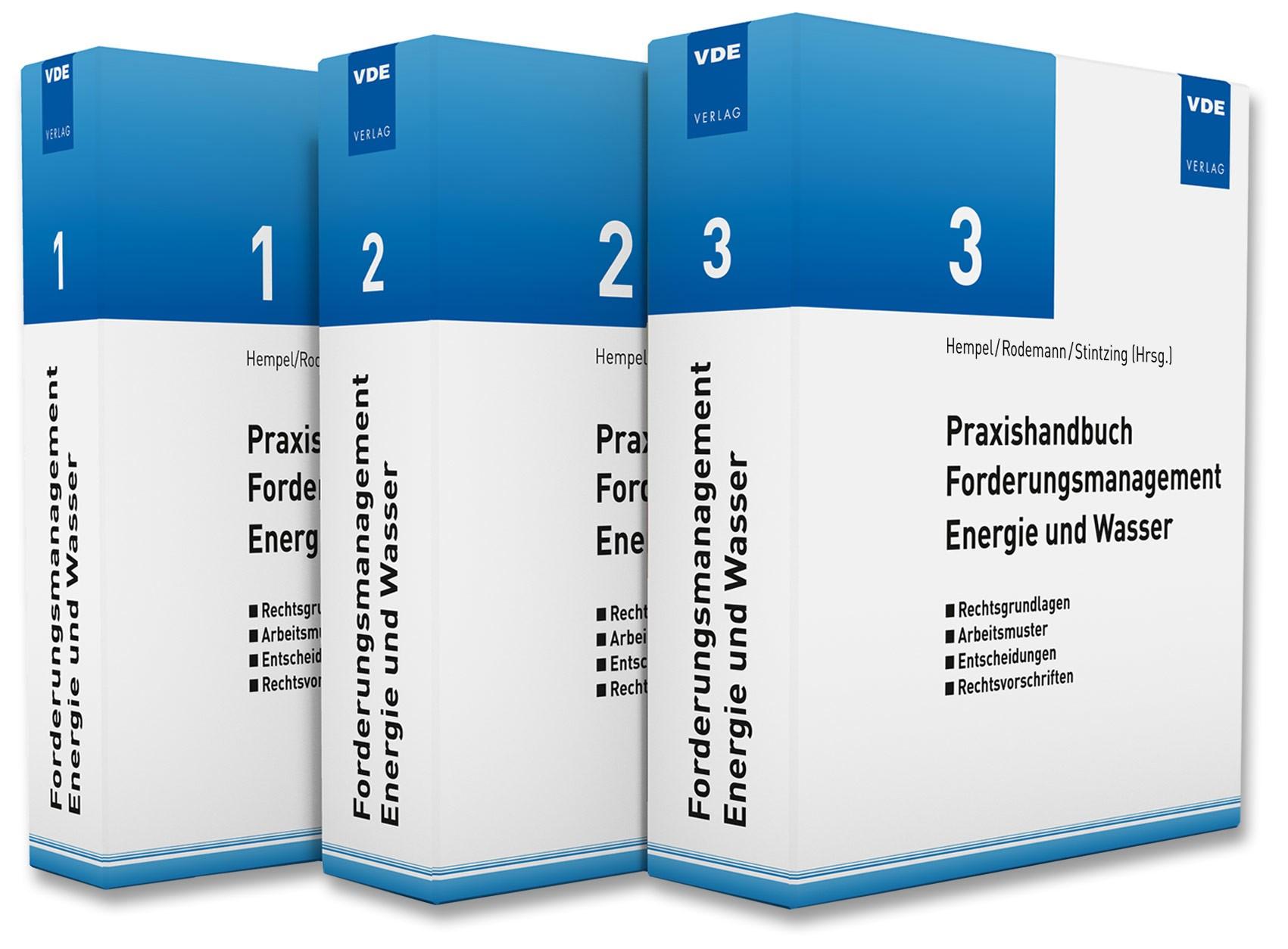 Produktabbildung für 978-3-8007-4631-6