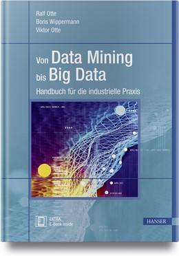Abbildung von Otte / Wippermann | Von Data Mining bis Big Data | 1. Auflage | 2020 | beck-shop.de
