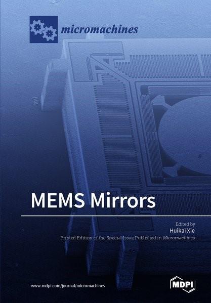 Abbildung von MEMS Mirrors | 2018