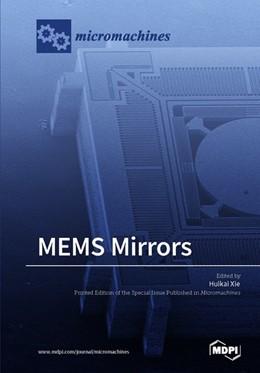 Abbildung von MEMS Mirrors   2018
