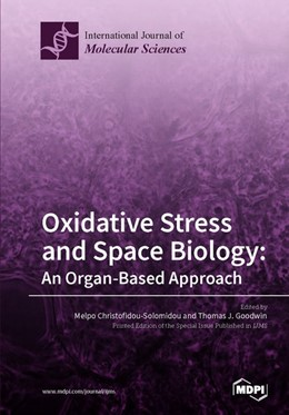 Abbildung von Oxidative Stress and Space Biology An Organ-Based Approach | 1. Auflage | 2018 | beck-shop.de