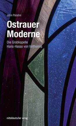 Abbildung von Palatini | Ostrauer Moderne | 1. Auflage | 2018 | beck-shop.de