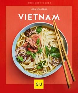 Abbildung von Stanitzok | Vietnam | 1. Auflage | 2018 | beck-shop.de