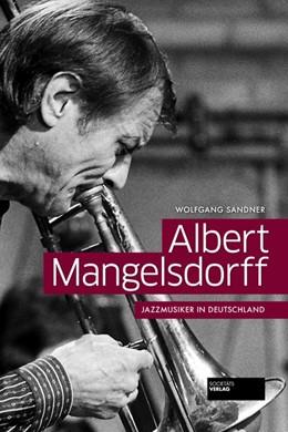 Abbildung von Sandner | Albert Mangelsdorff | 2020 | Jazzmusiker in Deutschland