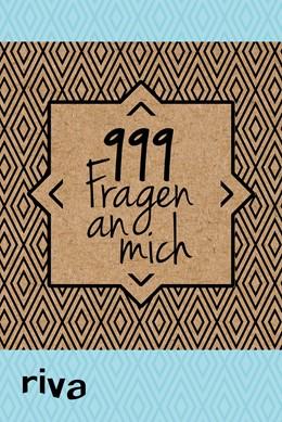 Abbildung von 999 Fragen an mich   1. Auflage   2018   beck-shop.de