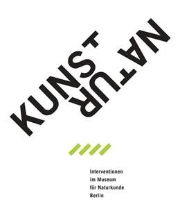 Abbildung von Hermannstädter | Kunst/Natur | 2019 | Interventionen im Museum für N...