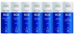 Abbildung von Dauner-Lieb / Heidel | Bürgerliches Gesetzbuch: BGB | 3. Auflage | 2018 | beck-shop.de