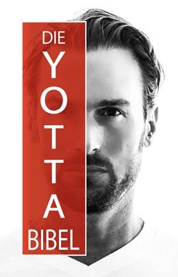 Abbildung von Yotta | Die Yotta-Bibel | 2018