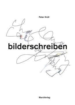 Abbildung von Krüll | bilderschreiben | 1. Auflage | 2018 | beck-shop.de