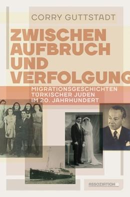 Abbildung von Guttstadt | Zwischen Aufbruch und Verfolgung | 1. Auflage | 2021 | beck-shop.de