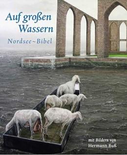 Abbildung von de Vries | Auf großen Wassern | 1. Auflage | 2018 | beck-shop.de