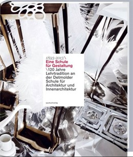 Abbildung von 1893-2018 Eine Schule für Gestaltung | 1. Auflage | 2018 | beck-shop.de