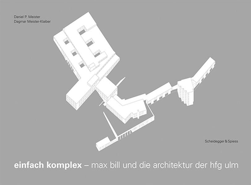 Abbildung von Meister-Klaiber / Meister | Einfach komplex | 2018