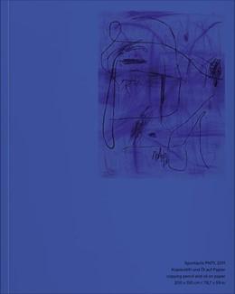 Abbildung von Malycha / Yilmaz   Jana Schröder   2018   Spontacts and Kinkrustations