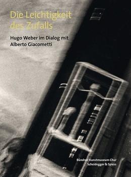 Abbildung von Lutz / Kunz   Die Leichtigkeit des Zufalls   1. Auflage   2018   beck-shop.de