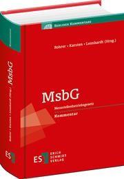 Produktabbildung für 978-3-503-18102-5