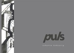 Abbildung von Sadounig   Puls   1. Auflage   2018   beck-shop.de