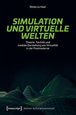 Abbildung von Haar | Simulation und virtuelle Welten | 1. Auflage | 2019 | beck-shop.de