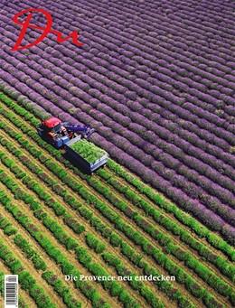 Abbildung von Prange | Du884 - Die Provence neu entdecken | 2018