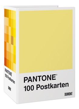 Abbildung von Pantone   Pantone   1. Auflage   2018   beck-shop.de