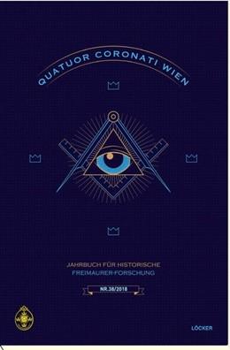 Abbildung von Quatuor Coronati Berichte | 1. Auflage | 2018 | beck-shop.de