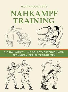 Abbildung von Dougherty   Nahkampftraining   2018   Die Nahkampf- und Selbstvertei...