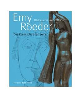Abbildung von Holsing / Lauter | Emy Roeder. Bildhauerin und Zeichnerin | 2018 | Emy Roeder. Bildhauerin und Ze...