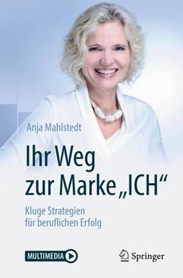 Abbildung von Mahlstedt | Ihr Weg zur Marke