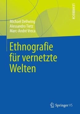 Abbildung von Dellwing / Tietz   Digitaler Naturalismus   1. Auflage   2021   beck-shop.de