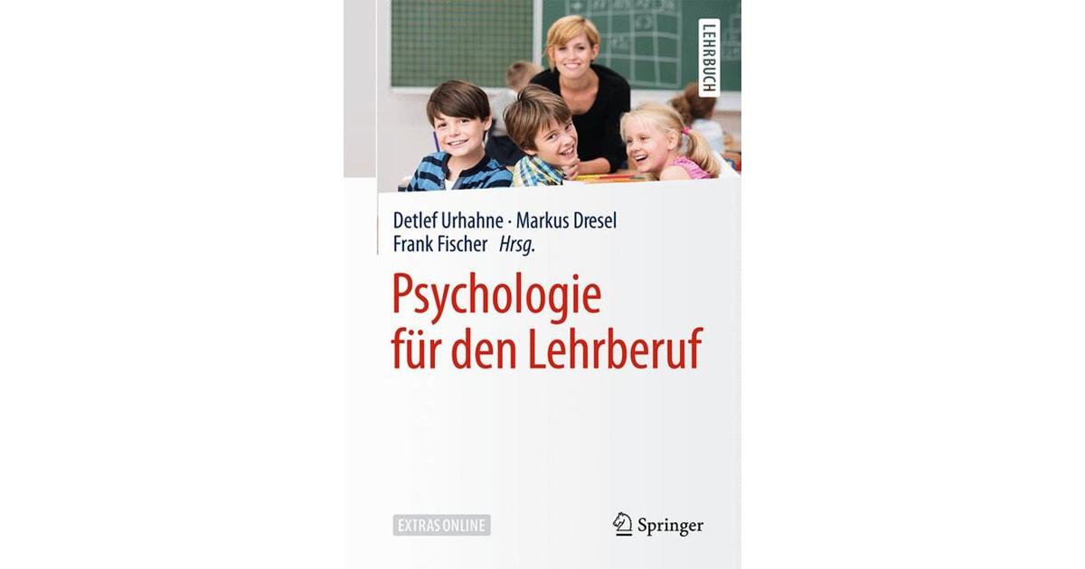 Dating-Skripte Psychologie