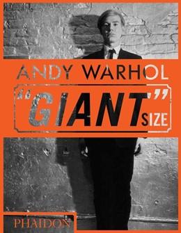 Abbildung von Hickey | Andy Warhol