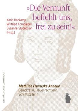 Abbildung von Hockamp / Korngiebel / Slobodzian |