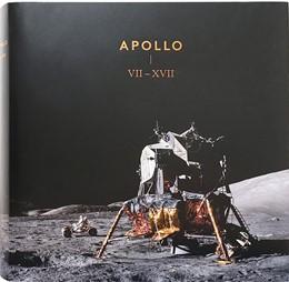 Abbildung von Heyne / Pearson / Meter   Apollo   2018   VII - XVII