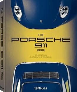 Abbildung von The Porsche 911 Book, Revised Edition | Revised | 2018