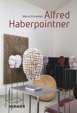 Abbildung von Schneider | Alfred Haberpointner | 2018