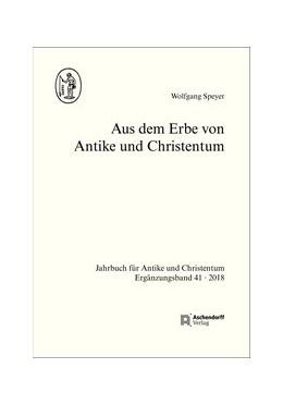 Abbildung von Speyer   Aus dem Erbe von Antike und Christentum   2019   41