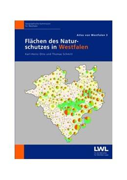 Abbildung von Otto / Schmitt | Flächen des Naturschutzes in Westfalen | 1. Auflage | 2020 | 3 | beck-shop.de