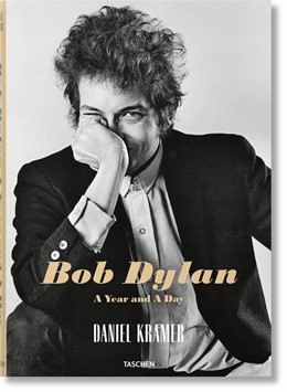 Abbildung von Daniel Kramer. Bob Dylan: A Year and a Day | 1. Auflage | 2018 | beck-shop.de