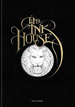 Abbildung von Dobner | The Ink House | 1. Auflage | 2018 | beck-shop.de