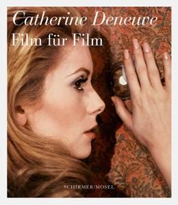 Abbildung von Deneuve / Giordano | Film für Film | 1. Auflage | 2018 | beck-shop.de
