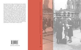 Abbildung von Meixner | Schwarzmarkt der Nachkriegszeit in Nürnberg aus einer juristischen Perspektive | 2018