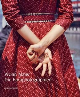 Abbildung von Maier | Die Farbphotographien | 1. Auflage | 2018 | beck-shop.de